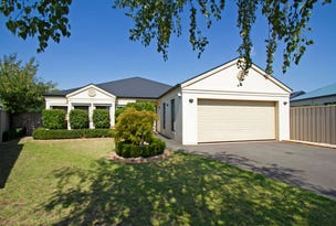 7 Carriage Court, Sale, Vic 3850