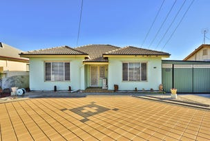 588 McGowen Street, Broken Hill, NSW 2880