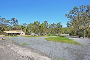 26 Devries Road, Pallara, Qld 4110