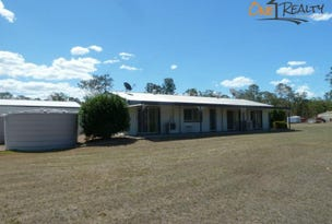 2304 Musket Flat Road, Maryborough West, Qld 4650