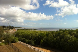 Lot 10, 28 Dune Parade, Bushland Beach, Qld 4818