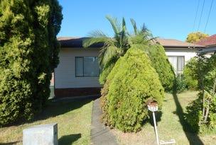 22 Anne Street, Blacktown, NSW 2148