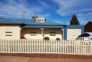 67 CHARLES AVENUE, Whyalla Norrie, SA 5608