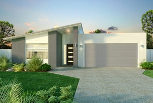 Lot 24, 24 Weyers Rd, Nudgee Place, Nudgee, Qld 4014