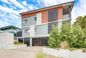 Unit 8/1 Bayne Street, West Gladstone, Qld 4680