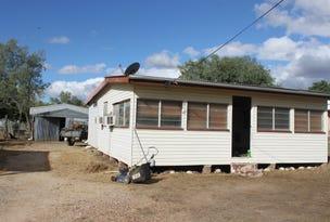 36 Quarrel Street, Julia Creek, Qld 4823