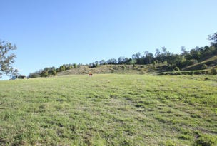 Lot 5, Oxbow Road, Cawongla, NSW 2474