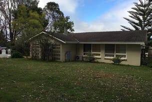 65 Old Jerusalem Road, Oakdale, NSW 2570