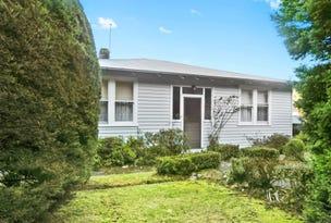 10 Sorell Street, Queenstown, Tas 7467