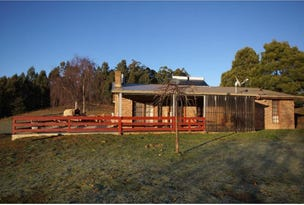 1909 Wilmot Road, Lower Wilmot, Tas 7310