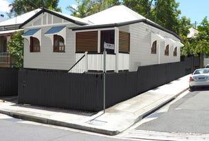 75 Princess St, Petrie Terrace, Qld 4000