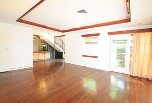 7 Avon Street, Dee Why, NSW 2099