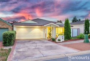 8 Diamond Street, Amaroo, ACT 2914