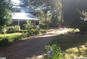 9 DERBY STREET, Bowral, NSW 2576