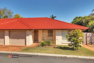 53/20 Young Place, Runcorn, Qld 4113