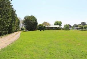 174 Browns Road, Boneo, Vic 3939