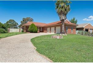 10 Keatinge Court, Lavington, NSW 2641
