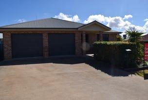 4 Alder Avenue, Parkes, NSW 2870