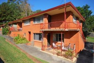 2/175 Gertrude Street, Gosford, NSW 2250