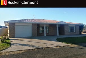 12 East Lane, Clermont, Qld 4721