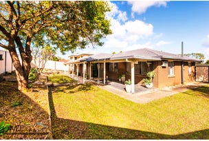 5 Acacia Street, Browns Plains, Qld 4118
