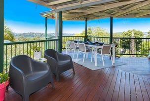 37 Karingal Avenue, Bilambil Heights, NSW 2486