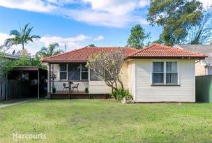 223 Princes Highway, Dapto, NSW 2530