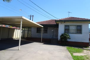 115 Wyong Street, Canley Heights, NSW 2166