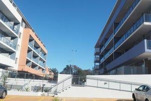 B15/8 Myrtle Street, Prospect, NSW 2148
