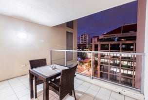 905/347 Ann Street, Brisbane City, Qld 4000