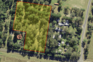 Lot 1, 25 Candole St, Tucabia, NSW 2462
