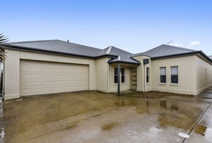 2/48 Wehl Street North, Mount Gambier, SA 5290