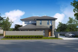 14  Minna Terrace, Semaphore Park, SA 5019