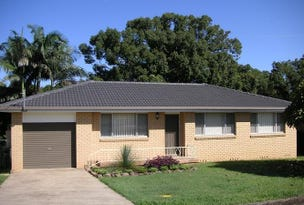 18 Robrown Drive, Lismore Heights, NSW 2480