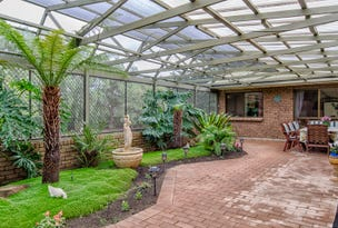 62 Gaffney Road, Willunga, SA 5172