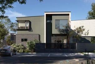 28/5 Hall Street, Maryville, NSW 2293