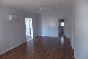 52 Albert St, Rosewood, Qld 4340