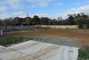 Lot 2/113 Ellendon Street, Bungendore, NSW 2621