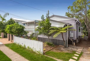 104 Stratton Terrace, Manly, Qld 4179
