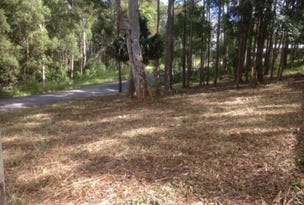 30  (Lot 15) Macwood Rd, Smiths Lake, NSW 2428