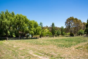 Lot 3, 52 Princess Street, Campbells Creek, Vic 3451