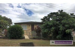 10 Bell St, Boonah, Qld 4310