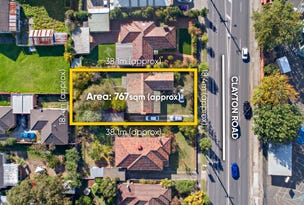 179 Clayton Road, Oakleigh East, Vic 3166