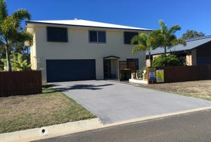19 Ocean View Drive, Woodgate, Qld 4660