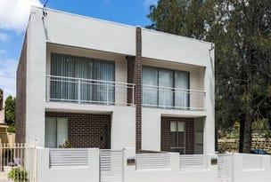 29 Cook Street, Lewisham, NSW 2049