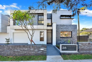 38 Clarence Street, Penshurst, NSW 2222