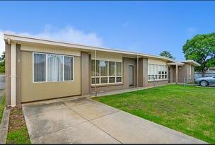 2A Woodmere Avenue, Mitchell Park, SA 5043