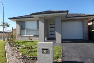 33 Follet Avenue, Middleton Grange, NSW 2171