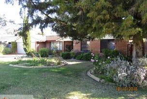 26 Gracechurch Crescent, Leeming, WA 6149