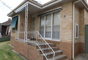 4 Montgomery Crescent, White Hills, Vic 3550
